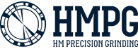 HM Precision Grinding Service